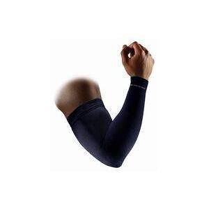 McDavid Elite Compression Arm Sleeves / Pair  8837R  -kompressiohiha, pari