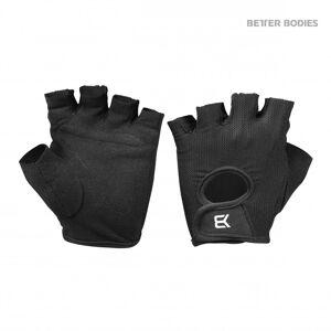 Better Bodies Womens Training Gloves L