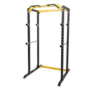 Darwin Fitness Darwin Power Cage