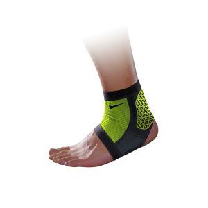 Nike Hyperstrong Ankelstøtte