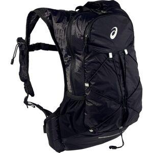 Asics Lightweight Running Backpack Sort
