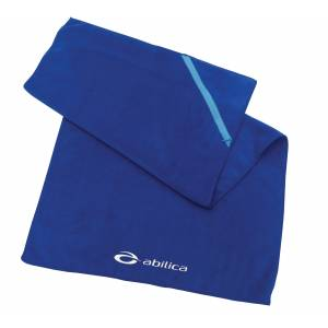 Abilica Training Towel
