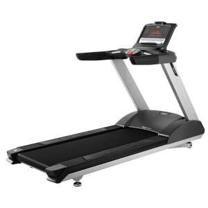 BH Fitness Tredemølle LK6000, BH Fitness Tredemøller