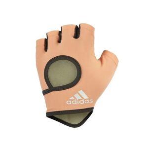adidas - Women's Performance Gloves