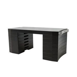 Fitwood SNÖBLOCK - TRAINING TABLE