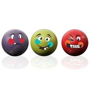 Gymstick Anti-Stress Ball 3-pack