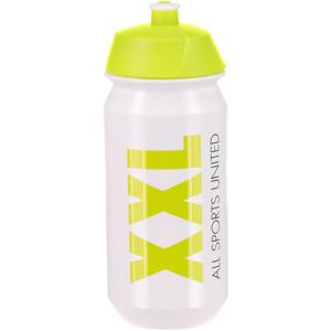 XXL vannflaske 500cc