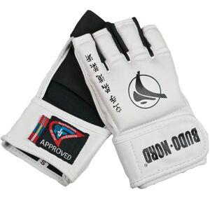 Budo-Nord JJ-handske-M