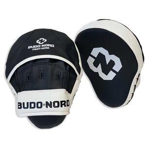 Budo-Nord Fight Gear Hook N Jab Par