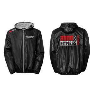 Budo & Fitness Jacka-l
