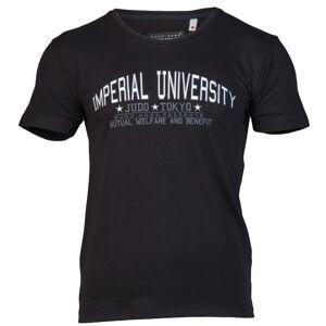 Budo-Nord T-shirt CS