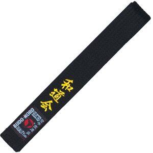 Kalligrafi WADO-KAI på bälte