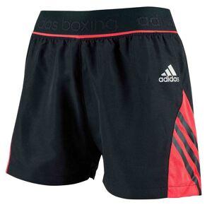 adidas shorts pro dam L