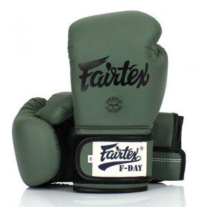 Fairtex Boxhandske BGV14 14oz (FT-BGV14-14)