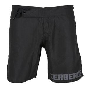ART Cerberus MMA Shorts Macaria-xxs