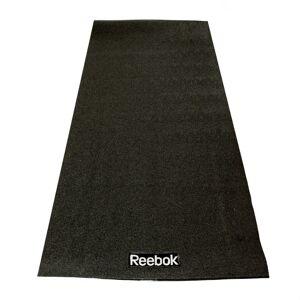 Reebok Underlagsmatta 150 x 70 x 0,6 cm