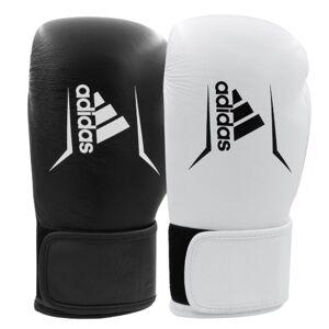 Adidas Speed 175 Boxhandskar
