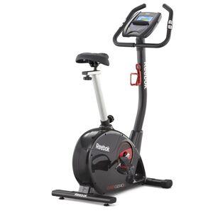 Reebok Motionscykel Reebok GB40S