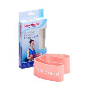 Sanctband Loop Band, extra lätt