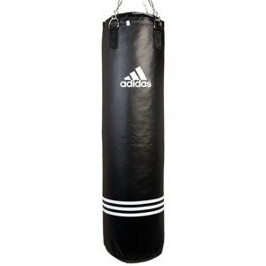 Adidas Boxsäck, 120 cm