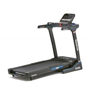 Reebok Löpband Reebok Treadmill JET300