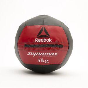 Reebok Dynamax® Medicine Ball, 5 kg