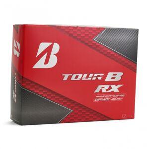 Bridgestone Tour B RX