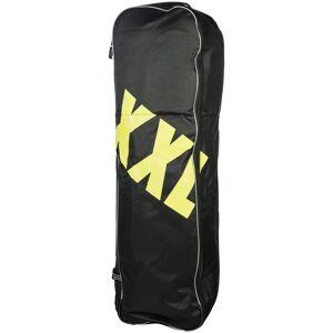 Golf Gear Reisefutteral golf XXL