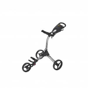 BagBoy Compact 3, golfvogn
