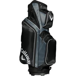 Callaway X Series Cart -19, golfbag