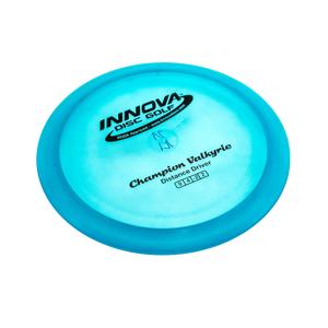 Innova Valkyrie Champion Driver, frisbeegolf
