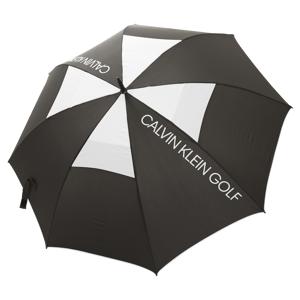 Calvin Stormproof Vented Umbrella, paraply