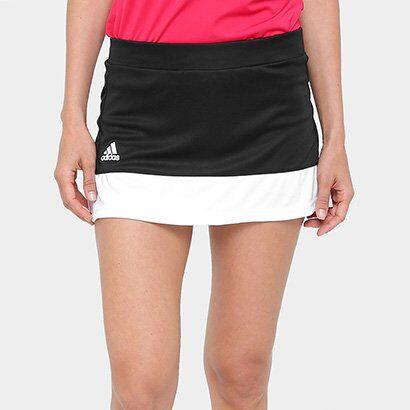 Saia Adidas Court W - Feminino