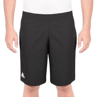 Short Adidas Club TD Masculino - Masculino
