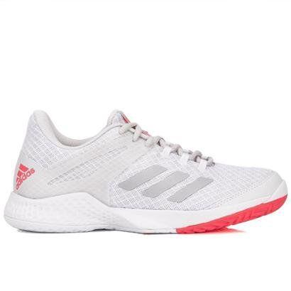 Tnis Adidas Adizero Club 2 Feminino - Feminino