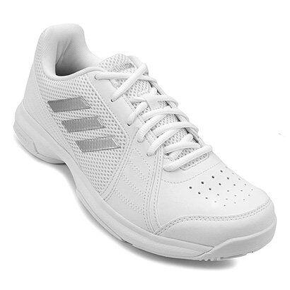 Tnis Adidas Approach Masculino - Masculino