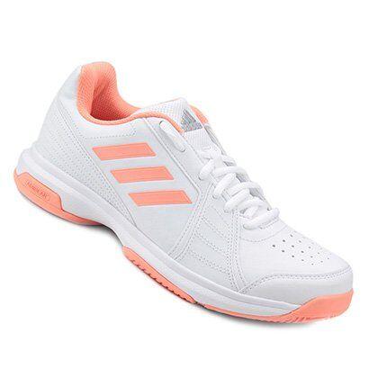 Tnis Adidas Aspire Feminino - Feminino