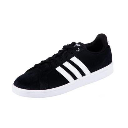 Tênis Adidas Cf Advantage Masculino - Masculino