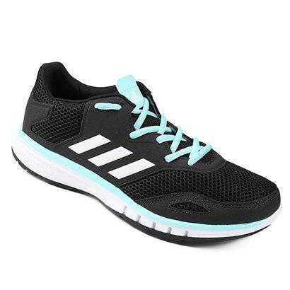 Tênis Adidas Protostar Feminino - Feminino