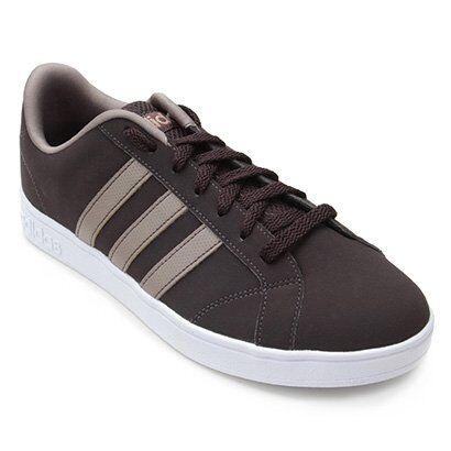 Tênis Adidas Vs Advantage M Masculino - Masculino
