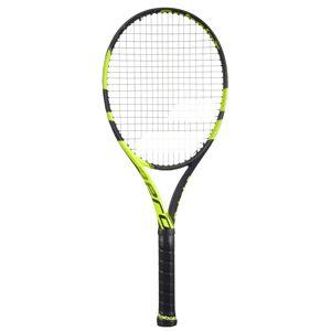 Babolat Aero Junior 26' Tennismaila
