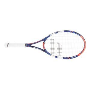 Babolat Pulsion 102 tennismaila