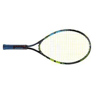Babolat Ballfighter 23 JR tennismaila