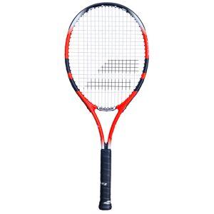 Babolat Eagle tennismaila