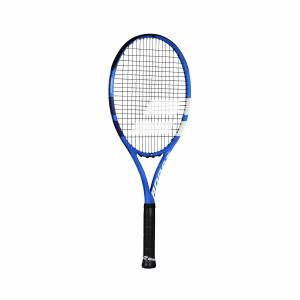 Babolat Boost Drive 2 (4 1/4)