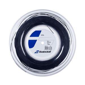 Babolat Xcel Black 200 m 1.30