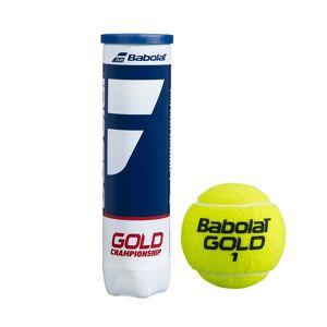 Babolat Championship 1 rør