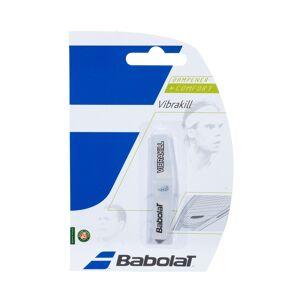 Babolat Vibrakill Transparent
