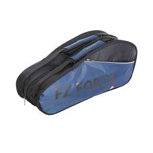 FZ Forza Ark Bag x6 Estate Blue