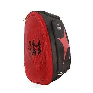 StarVie Metheora Warrior Bag